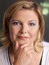 Kathrin Stainer-Hämmerle - Foto © Sissi Furgler