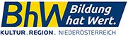 BhW Niederösterreich